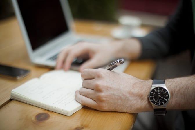 Liste des conseils utiles pour écrire sa lettre de motivation