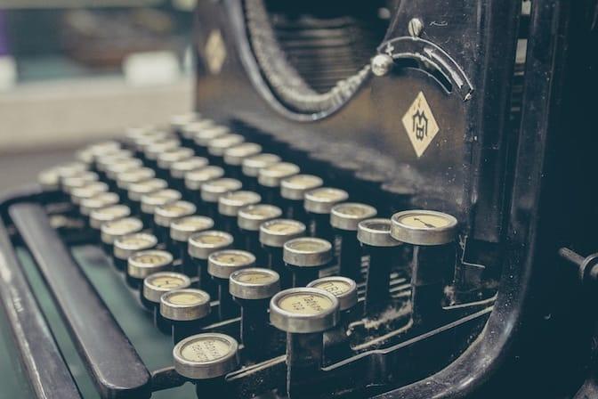 Écrire comme un professionnel