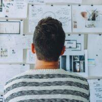 Questions et réponses de l'entretien d'embauche