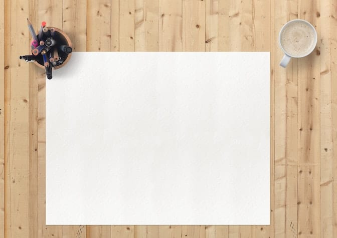 Exemple de lettre de présentation d'entreprise