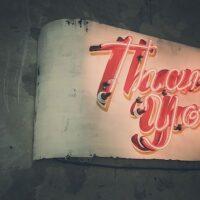 La Lettre de Remerciement Après l'Entretien d'Embauche [Meilleurs Conseils et Exemples]