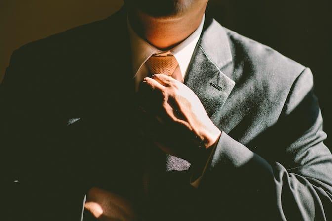 Points faibles professionnels pour répondre à l'entretien d'embauche