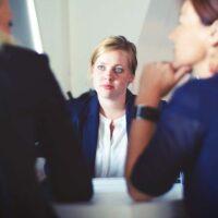 Les 17 Meilleures Questions à Poser à l'Entretien d'Embauche